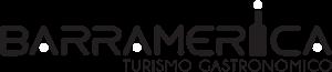 BARRAMERICA 2016